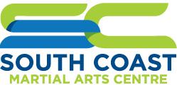 SCMAC-logo