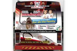 designs-bbma-bus