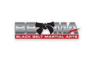 designs-bbma-logo