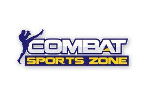 designs-cobat-sports-logo