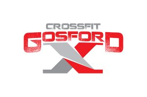 designs-crossfit-logo