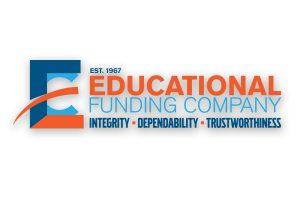 designs-efc-logo