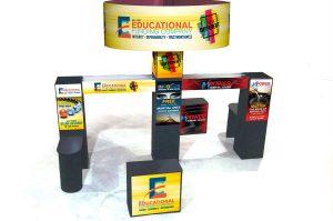 designs-efc-stand