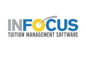 designs-infocus-logo