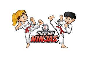 designs-little-ninjas