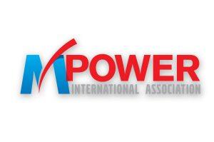 designs-mpower
