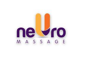 designs-neuro-massage