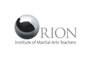 designs-orion-logo