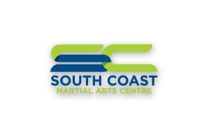 designs-scmac-logo