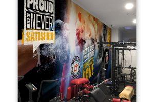 krmas-gym-wall